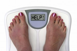 Help For Weight Loss
